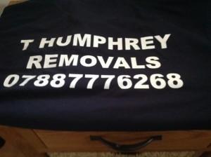 Removal company Suffolk 2