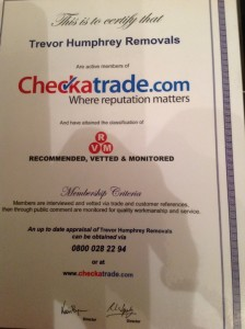 house-clearance-cert